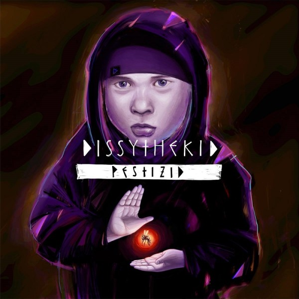 dissythekid-pestizid-cover