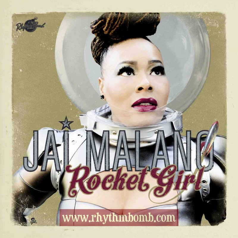 Jai-Malano-Rocket-Girl-with-Nico-Duportal-his-rhythm-dudes_1