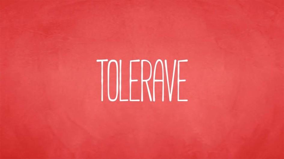 logo_tolerave