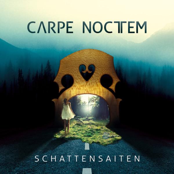 carpe_noctem_schattensaiten