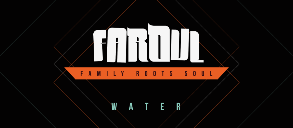 faroul-water-cover