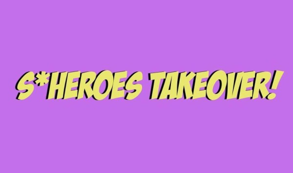 S_Heroes_Takeover_Beitrag_15012018