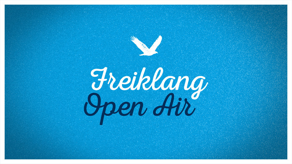 freiklang_open_air_2018