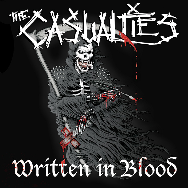0987-TheCasualties