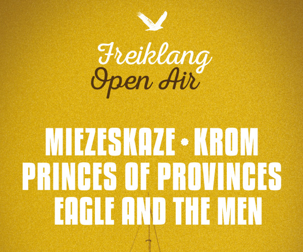 freiklang_open_air_plakat_090319