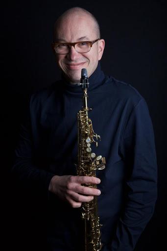 Dirk Wasmund
