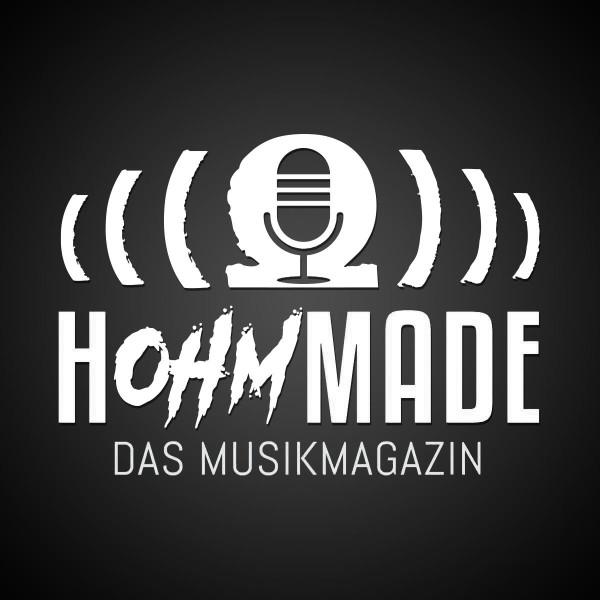 hOHMmade Cover