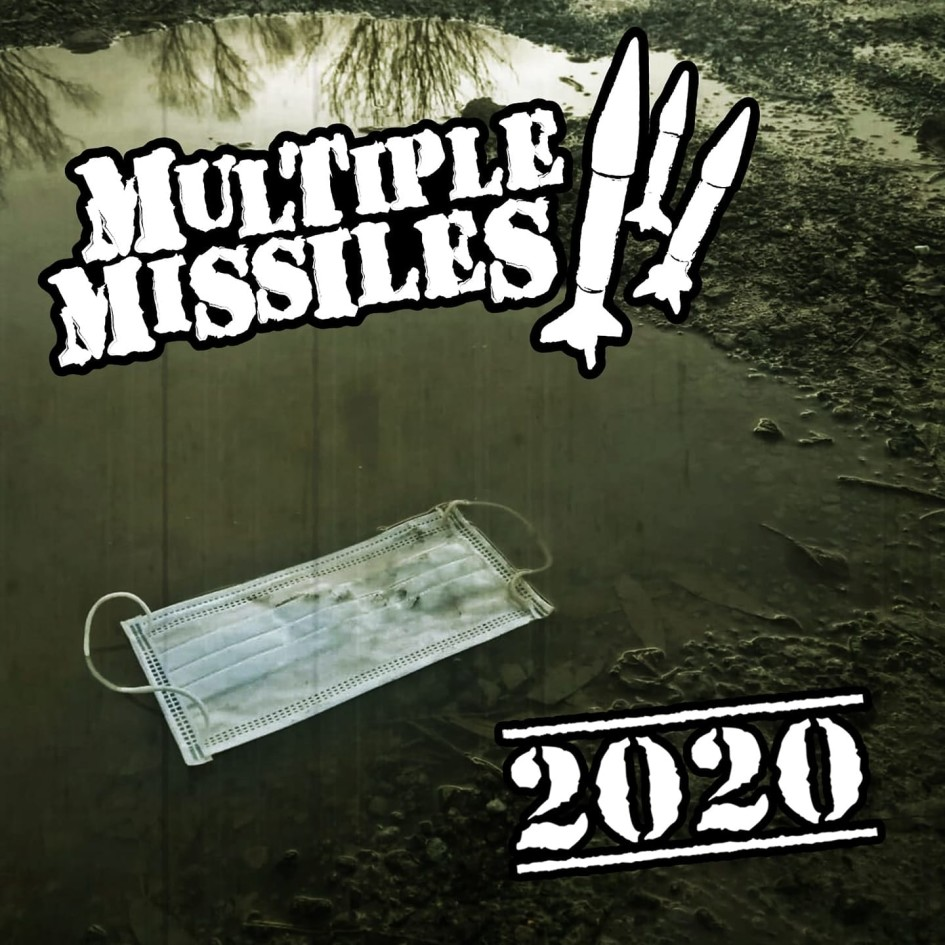 cover MM 2020